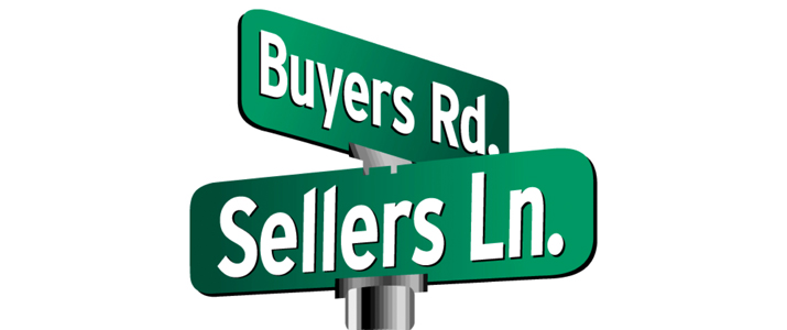 consumer-loyalty-and-new-entrants